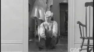 Junior Brown - My Wife Thinks You're Dead (Video)