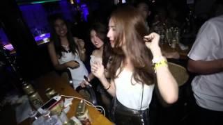 getlinkyoutube.com-Boom Boom Cash Ft Joey Boy - โต้รุ่ง (Official Music Video HD)