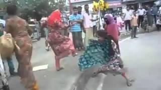 getlinkyoutube.com-দুই সতিনী জগরা