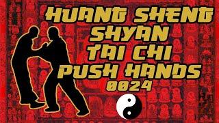 getlinkyoutube.com-Huang Sheng Shyan Tai Chi Push Hands 0024.wmv