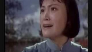 getlinkyoutube.com-家住安源---杜鹃山