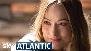 getlinkyoutube.com-Doll & Em Series 2 - Olivia Wilde & Evan Rachel Wood English Accents