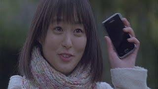 getlinkyoutube.com-いいなCM NTT docomo GALAXY S 「上京」篇 30秒+60秒