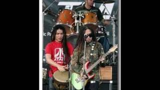 Republic Of Brickfields-Emansipasi(best sound)