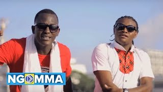 getlinkyoutube.com-SUSUMILA feat CHIKUZEE - NGOMA ITAMBAE (OFFICIAL VIDEO)