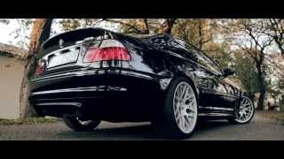 getlinkyoutube.com-BMW M3 E46 2005