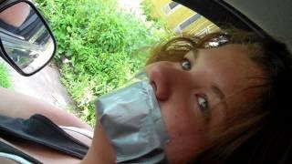 getlinkyoutube.com-Kidnapped