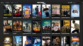 getlinkyoutube.com-How To Watch Movies And TV Shows For Free On Your Computer!