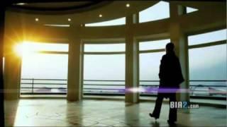 Saeid Sam - To Azam Chi Mikhay   Music Video   New