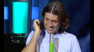 getlinkyoutube.com-Marcelo llora de risa - Videomatch