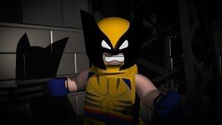 getlinkyoutube.com-Xmen Lego Intro