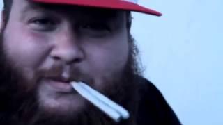 getlinkyoutube.com-Action Bronson - Sylvester Lundgren instrumental
