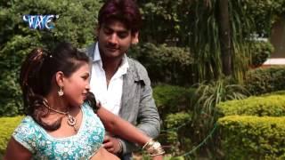 getlinkyoutube.com-खोल देलs सील पैक तोड़ देलs टांकी - Tud Dela Seal Pack - Ae Londe Raja - Bhojpuri Hot Songs 2016 new