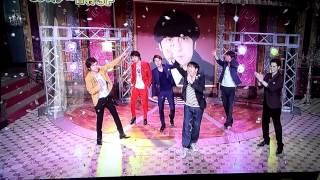 getlinkyoutube.com-ヒムso sweet!