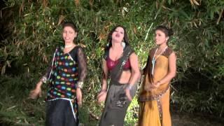 getlinkyoutube.com-Kekar Kekar Manva Rakhi Hum Akele Jiyra I Super Hit Bhojpuri Song I Singer -Shivani Pandey