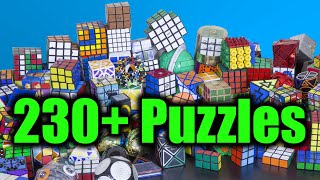 getlinkyoutube.com-Cube Collection - Entire Video!