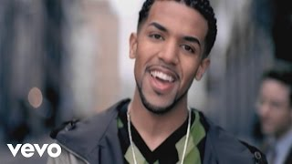 Craig David - Walking Away (Official Video) width=