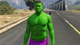 getlinkyoutube.com-The Incredible Hulk