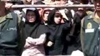getlinkyoutube.com-edam dar iran :  heroes majid va hosseine kavousifar