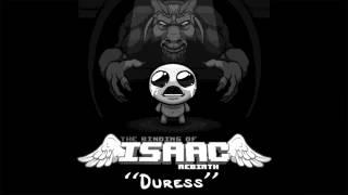 getlinkyoutube.com-Binding of Isaac Rebirth: Duress