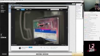 getlinkyoutube.com-DTK Draft Twitch Stream Part 1