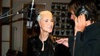 getlinkyoutube.com-Roxette - Stars (Soundcheck, Dubai, May 20, 2011)