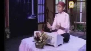 FARHAN ALI QADRI Jay tooN chahaiN Ahad kooN milna(MARHABA YA RASOOL ALLAH NEW ALBUM) width=