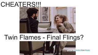 getlinkyoutube.com-Twin Flames Final Flings