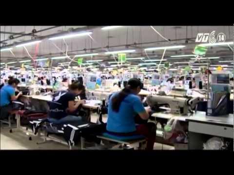 Hơn 47 nghìn lao động ở Đồng Nai được giải quyết việc làm