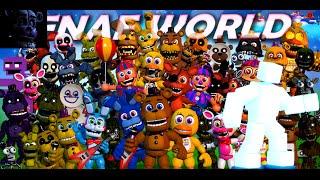 getlinkyoutube.com-Todas las voces de Five Nights at Freddy's 1, 2 ,3 ,4 y Sister Location
