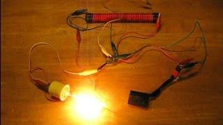 getlinkyoutube.com-Super Joule Ringer 3.0 real world power made easy!