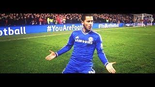 getlinkyoutube.com-Eden Hazard   2013/14   1080p   Chelsea F.C @EdenHazard