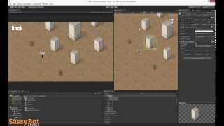 getlinkyoutube.com-Unity 2D Pathfinding Tutorial