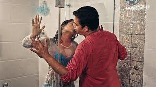 getlinkyoutube.com-Love Aur Rajneeti | Official Trailer | Bhojpuri Movie | Ravi Kishan, Anjana Singh
