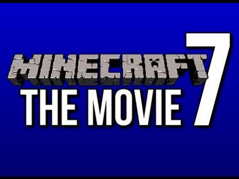 Minecraft: The Movie 7