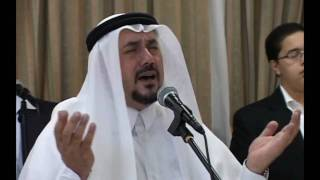 getlinkyoutube.com-عبر العالم - إنشاد : أبو راتب ( فرقة الهدى الدولية )