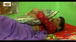 getlinkyoutube.com-Dil Kare Devare Ke || Superhit Bhojpuri Song || Santosh Kumar Supar
