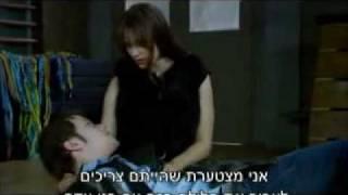 getlinkyoutube.com-2 Temporada SPLIT- Leo y Ella