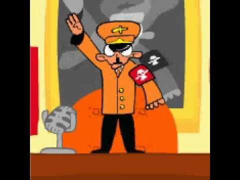 hitler 2 هتلر