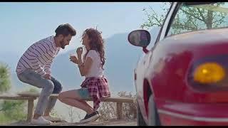 Aashiq Banaya Aapne - Neha Kakkar   Whatsapp Status   Hate Story IV Songs   Urvashi     New Status  