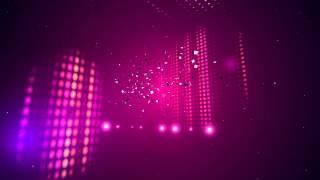 getlinkyoutube.com-New video background effects HD-021