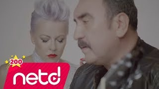 getlinkyoutube.com-Ümit Besen feat. Pamela - Seni Unutmaya Ömrüm Yeter mi?