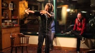 "getlinkyoutube.com-Who's More ""Palsied""? - Christie Buchele vs Josh Blue"