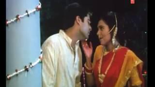Dekhi Le Tohika Mizaaz (Full Bhojpuri Hot Video Song) Hottest Suhagraat Video