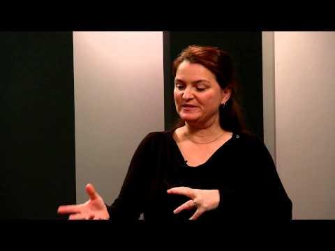 Chantal Melançon propose une nouvelle façon de faire