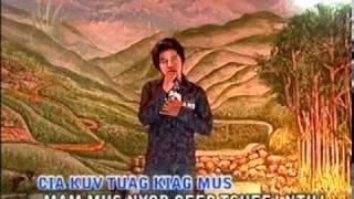 getlinkyoutube.com-Hlub Tuag Nthi