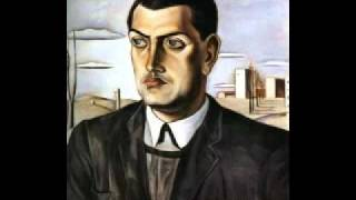getlinkyoutube.com-The Surrealism Movement