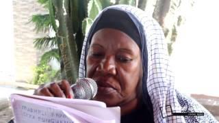 getlinkyoutube.com-Mkubwa Fella aunda Yah TMK Morden Taarab baadhi ya wasanii kutoka Jahazi na Cost