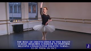 getlinkyoutube.com-Jeopardy! | TOUGH BALLET Category Highlight with American Ballet Theatre