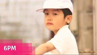 getlinkyoutube.com-6PM - Japan Drama Short Film // Viddsee.com